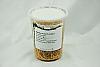Flightless Fruit Fly Culture, Freshly Setup, Melanogaster (2)