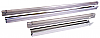 Sun Blaze T-5 High Output Strip Light, 24""