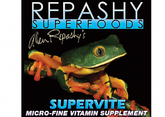 Repashy SuperVite 3oz