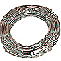 PN HPHC PREMIUM CLEAR HOSE USDA APPROVED 1/4