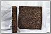Tree Fern Panels, 6 x 6 10 pack