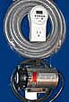 Rainmaker 1 Misting System