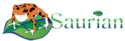 Saurian Enterprises, Inc